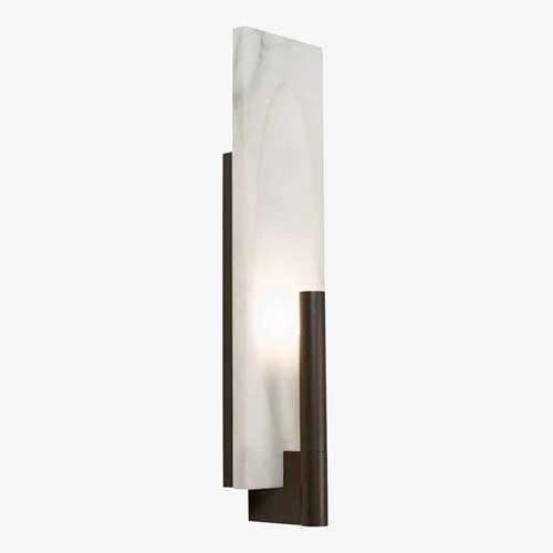 Aiden Sconce