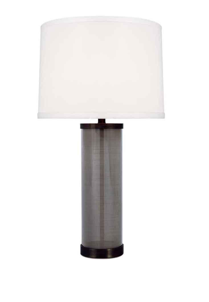 Cube-Table-Lamp.jpg