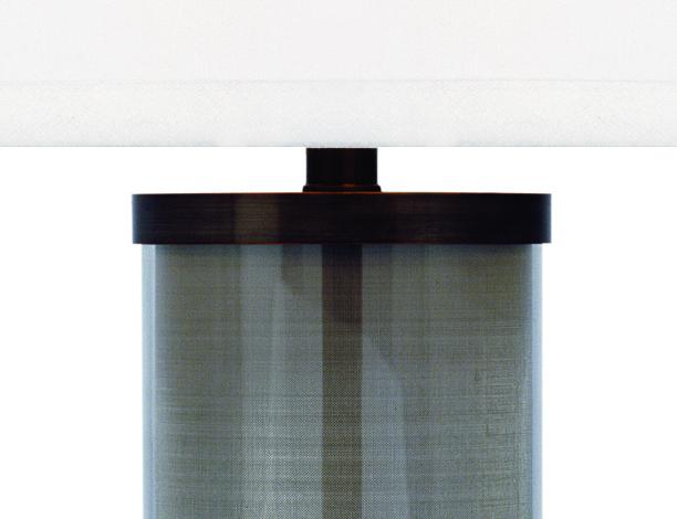 Drew Table Lamp Detail.jpg