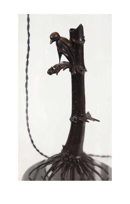 loiseau-table-lamp-detail-2.jpg