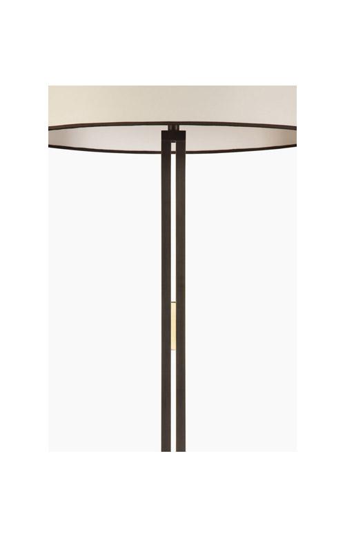 odin-floor-lamp-detail-1.jpg