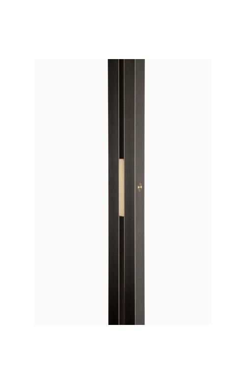 odin-floor-lamp-detail-2.jpg