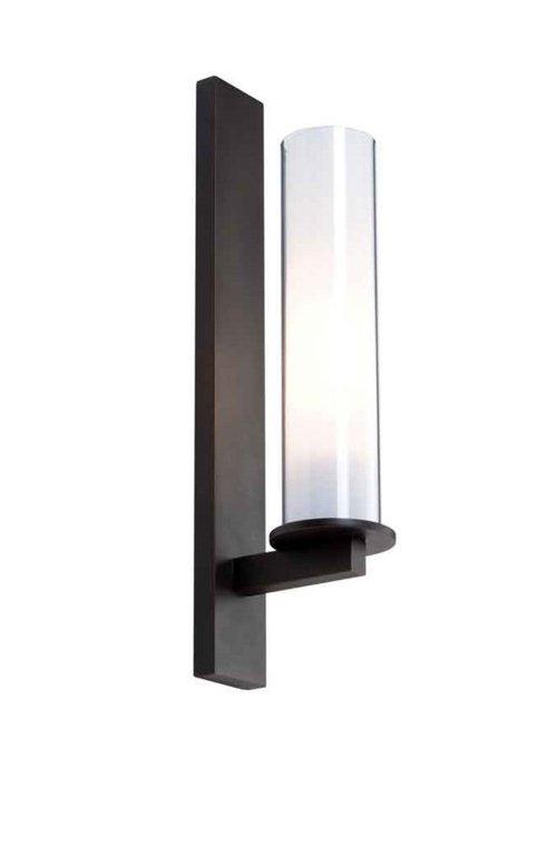 carbon-canyon-sconce.jpg