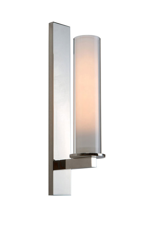 carbon-canyon-nickel-sconce.jpg