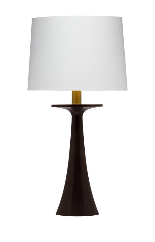 mika-table-lamp.jpg