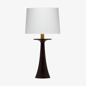 Mika Table Lamp