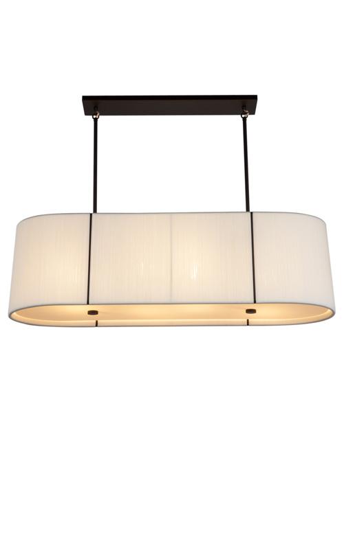 rink-chandelier.jpg