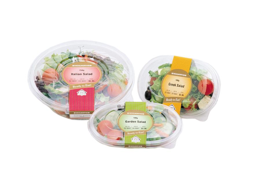 ww-salads.jpg