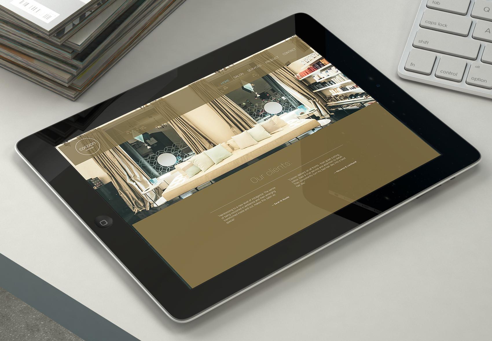 Cocoon-Tablet_Mockup_03.jpg