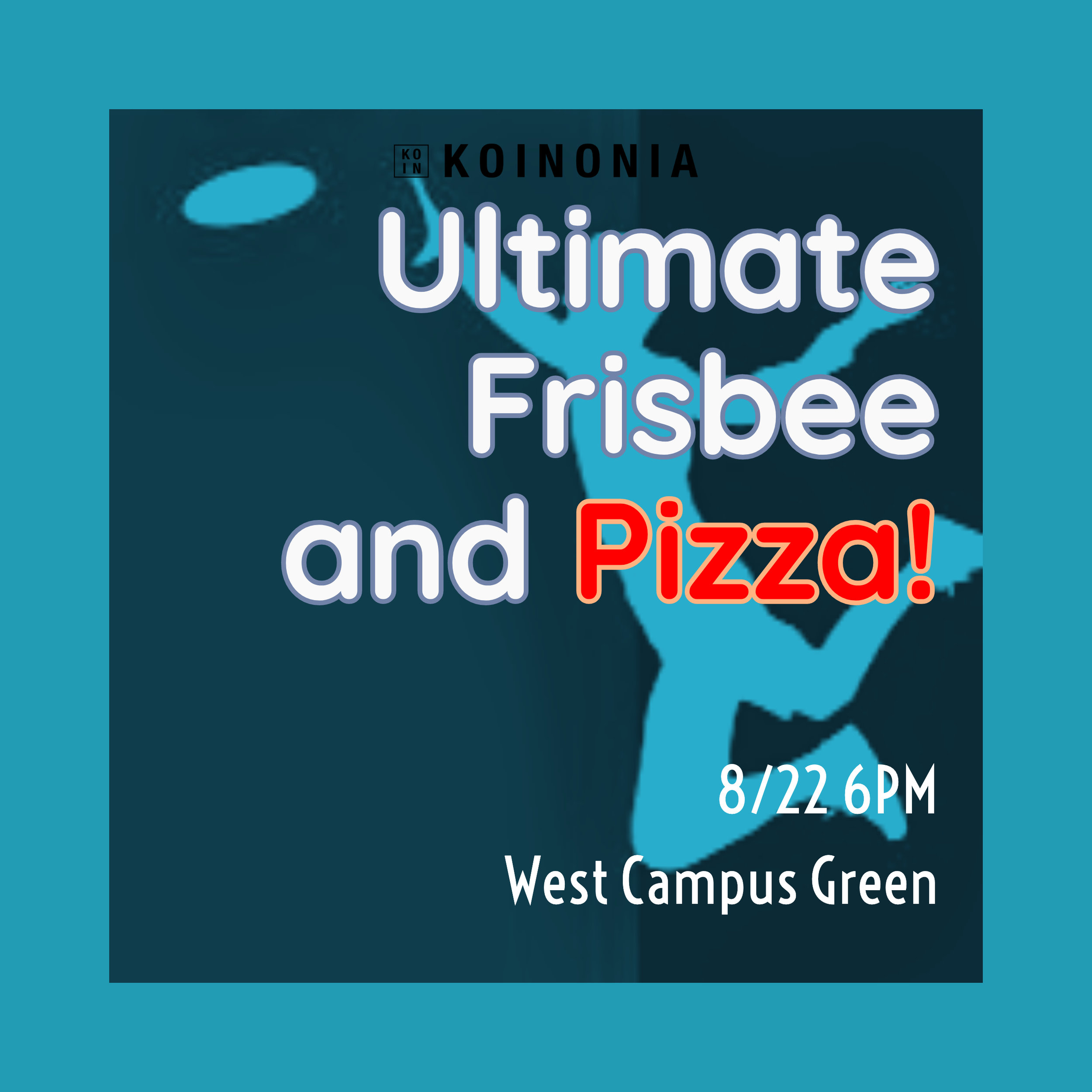Frisbee and Pizza.jpg