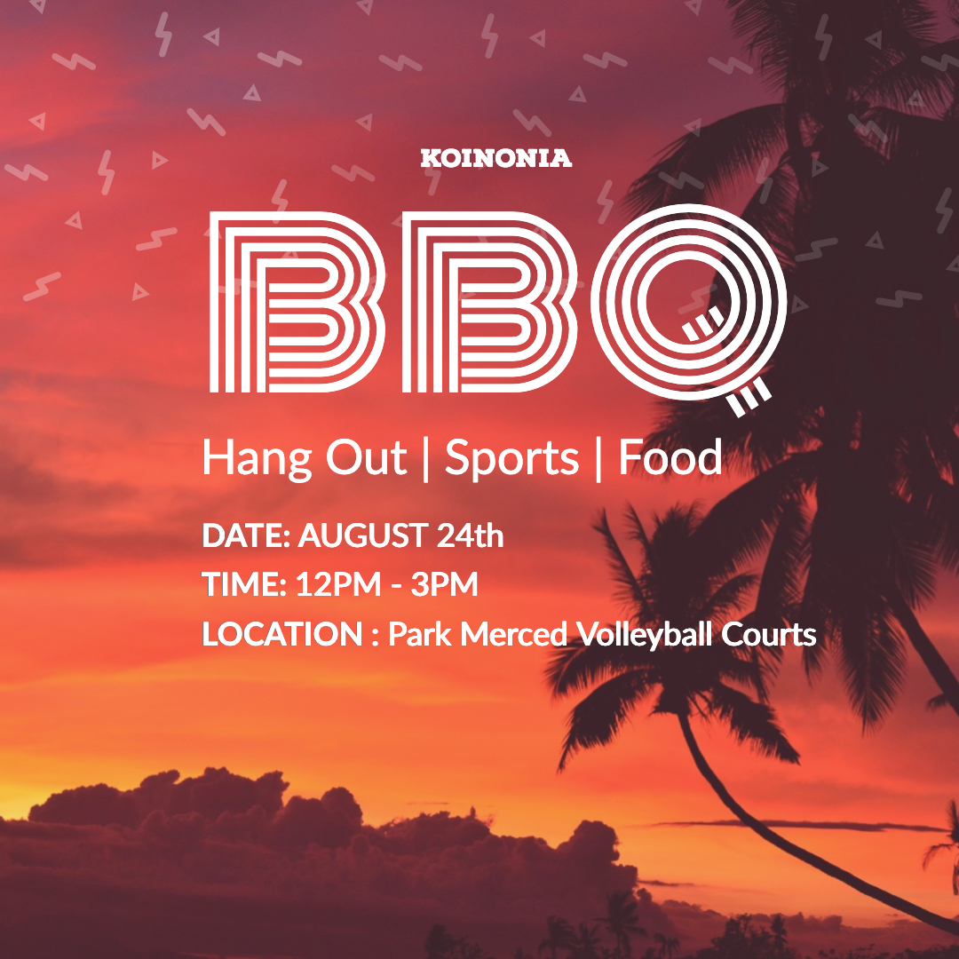 Volleyball and BBQ (1).jpg