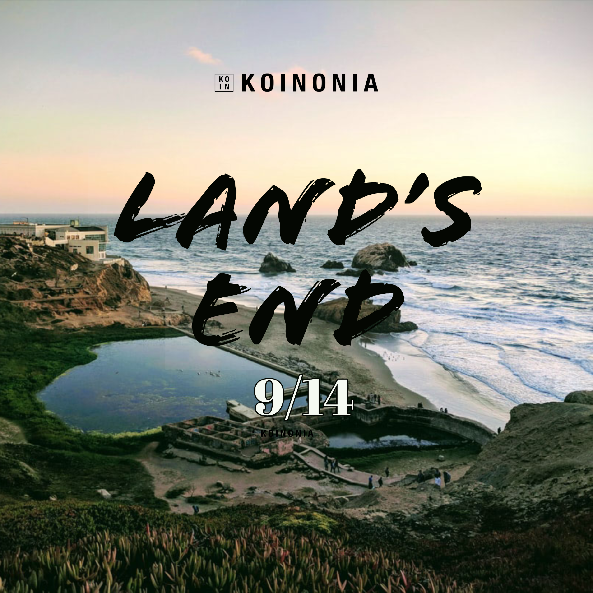 Land's End.png