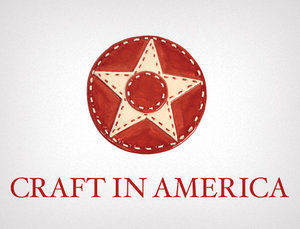 Craft in America Messages Episode