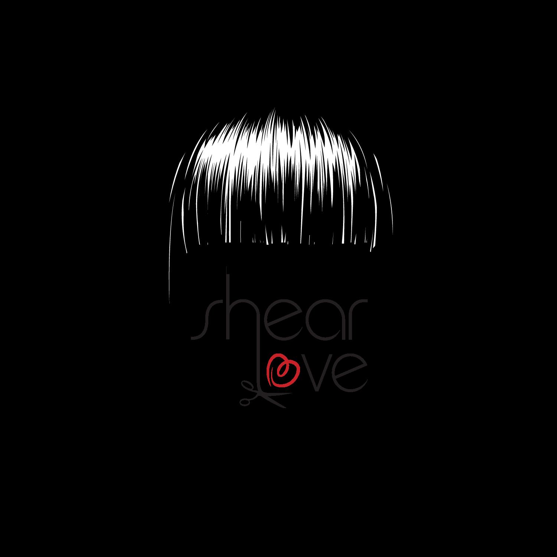 Shear Love Logo5.png