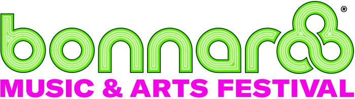 Bonnaroo music festival beauty braid bar shear love pop-up.png