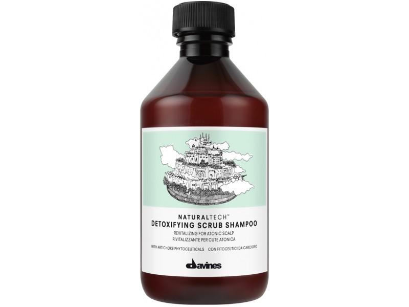 davines-detoxifying-scrub-shampoo.jpg