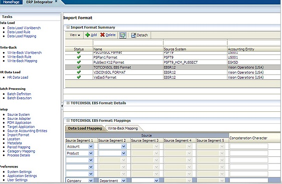FDMEE screenshot.jpg