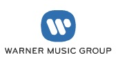 Warner Music.jpg