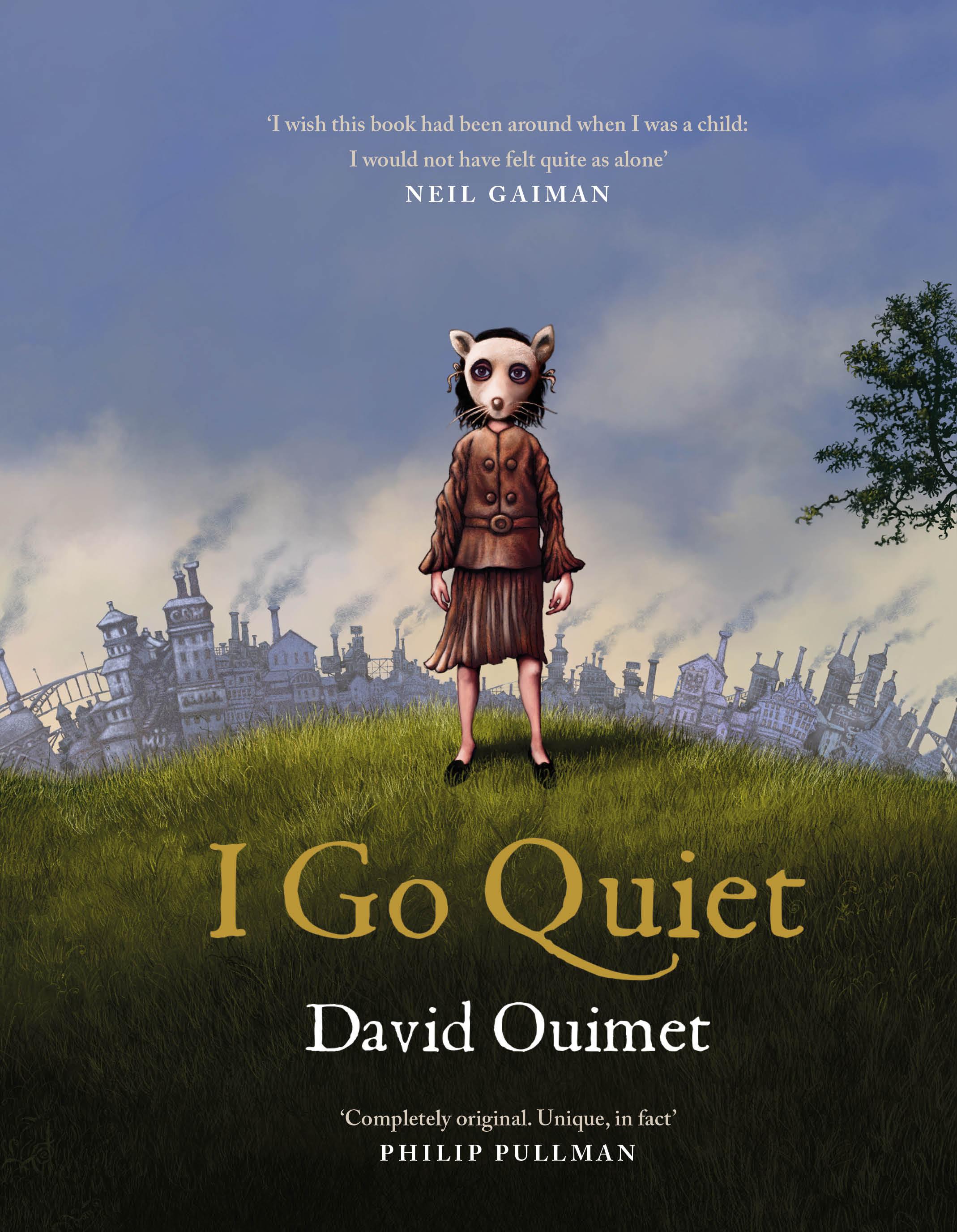 I Go Quiet.jpg