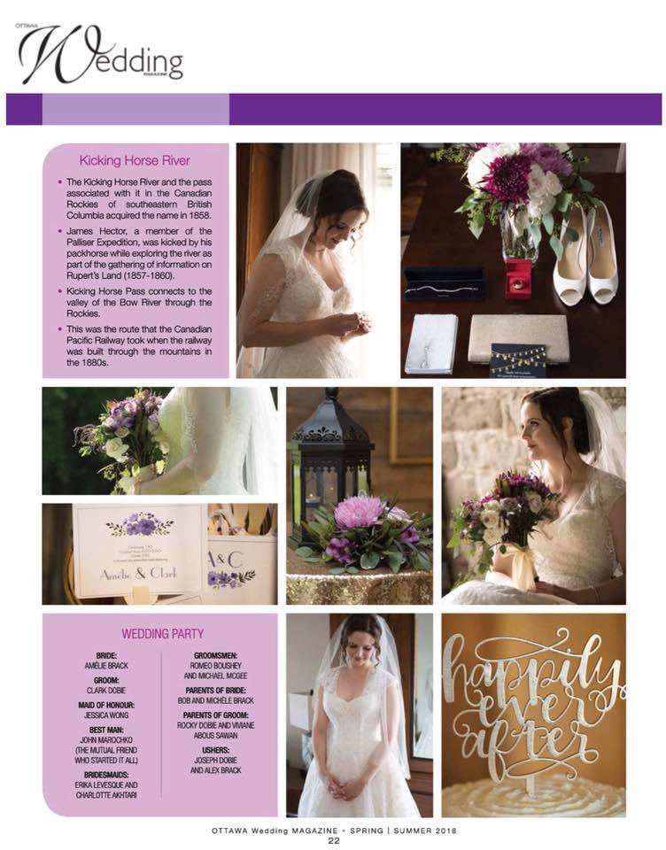Weddingmag8.jpg