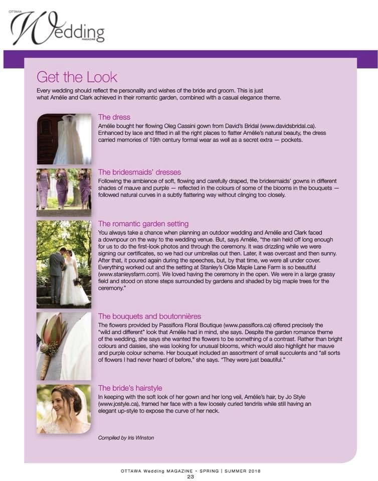 Weddingmag9.jpg