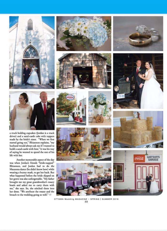Wedding day magazine.jpg