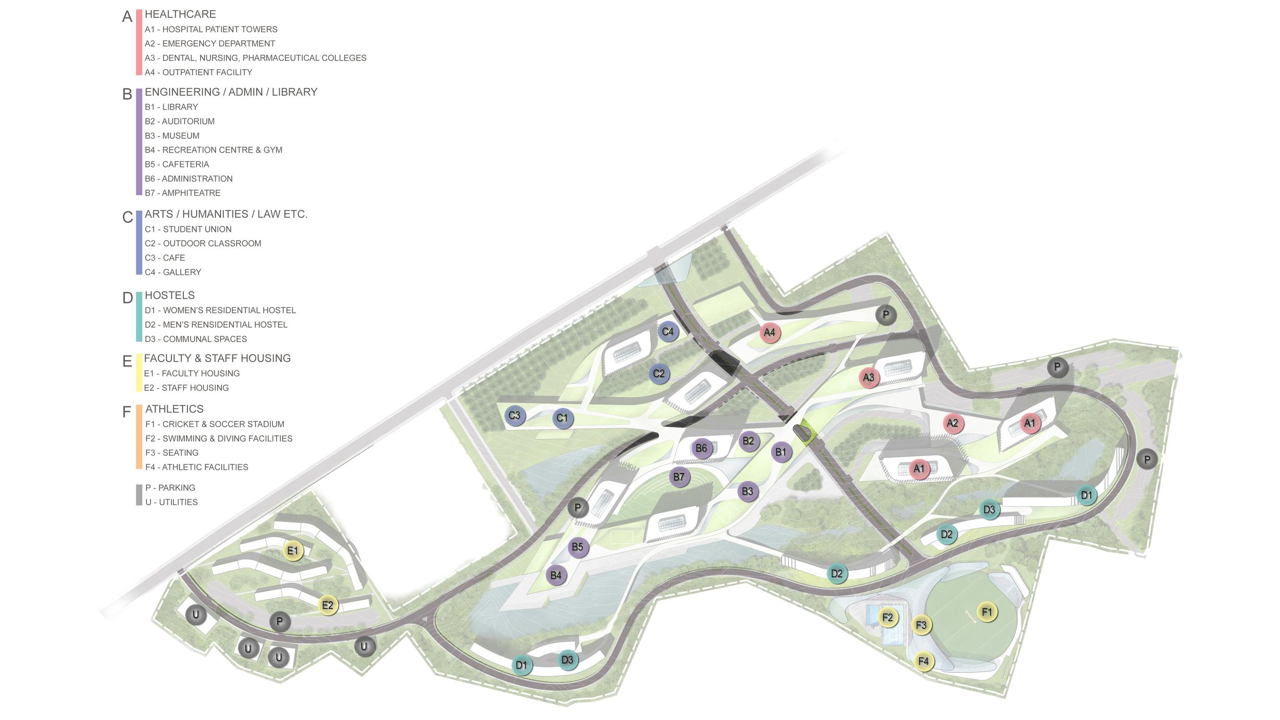 DSU - Site Plan Program.jpg