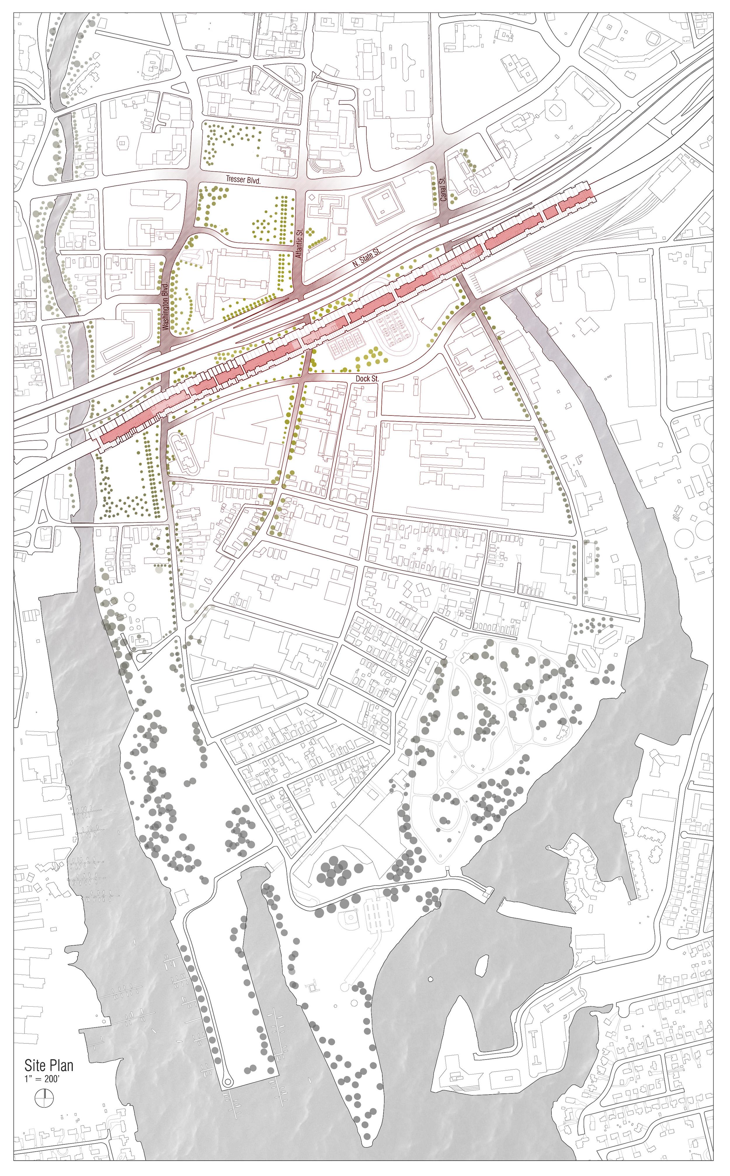 Stamford Transit Hub - Site Plan.jpg