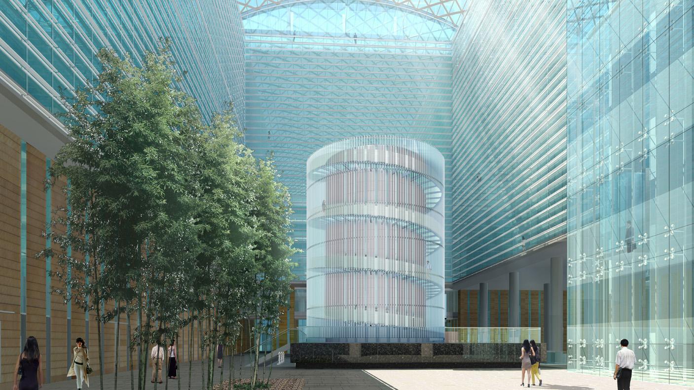 Huaneng - Atrium Feature.jpg