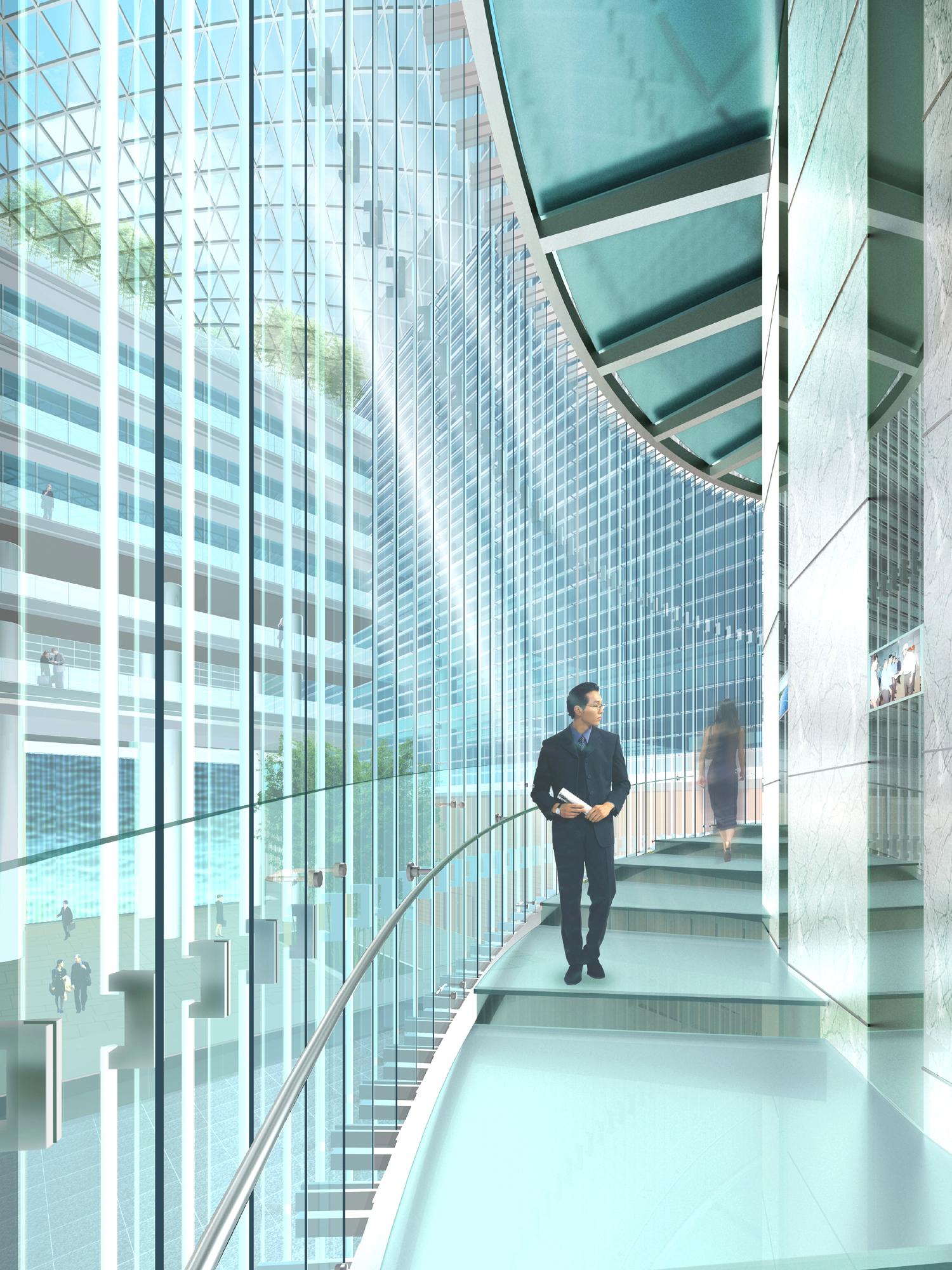 Huaneng - Atrium Feature Interior.jpg