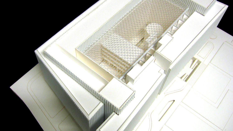 Huaneng - Atrium Study Model.jpg