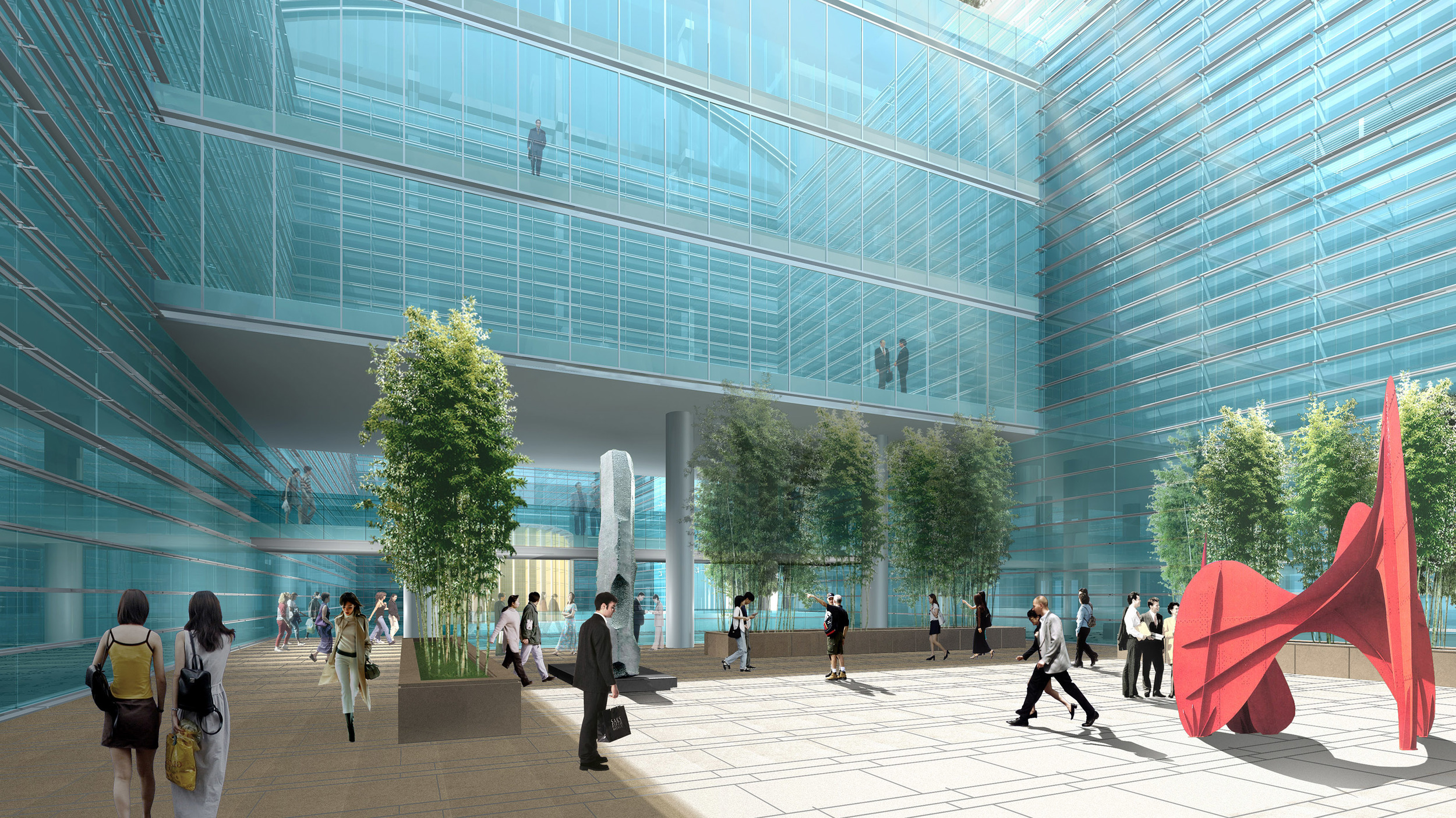 Huaneng - East Atrium.jpg