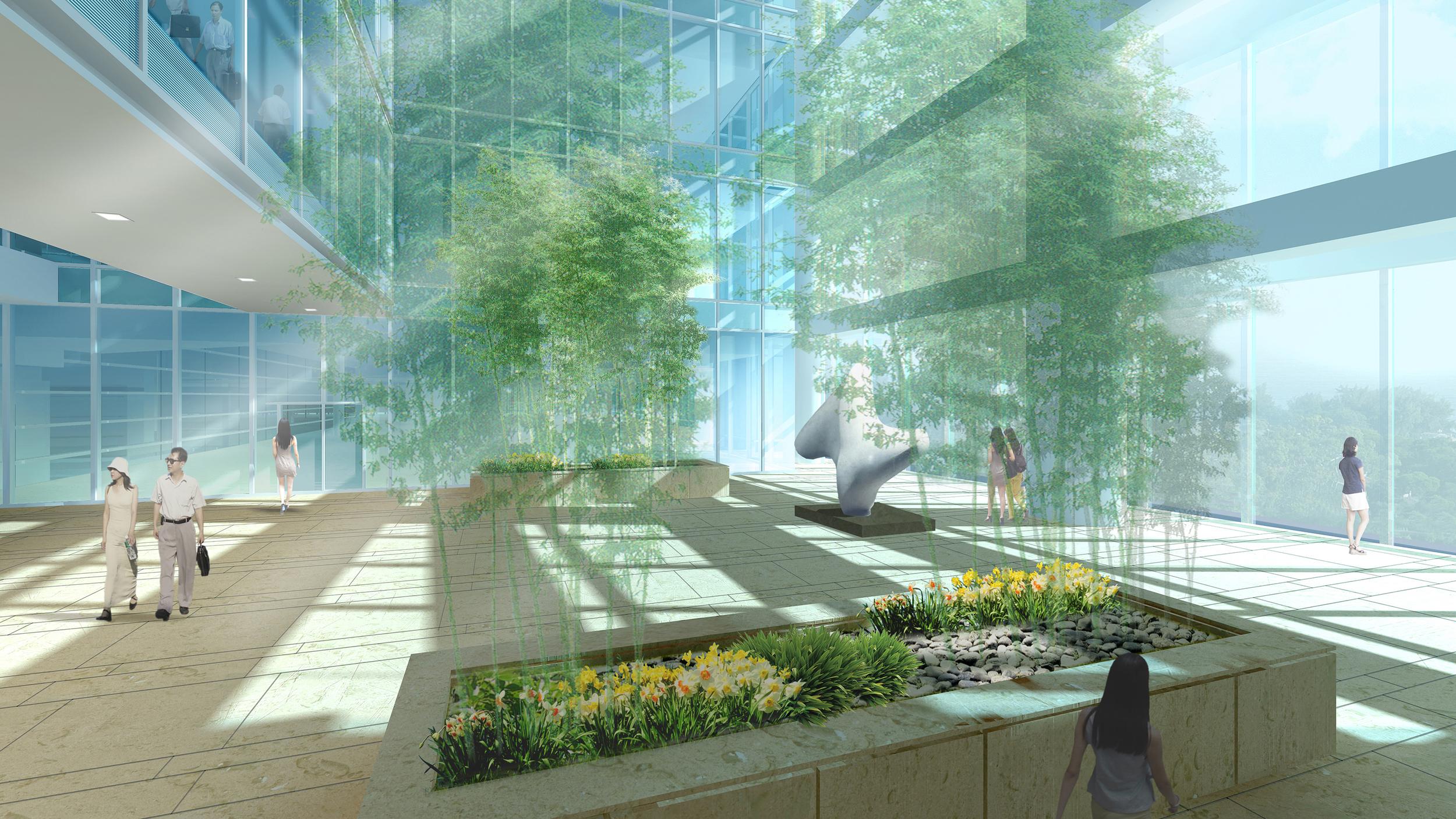 Huaneng - South Atrium.jpg