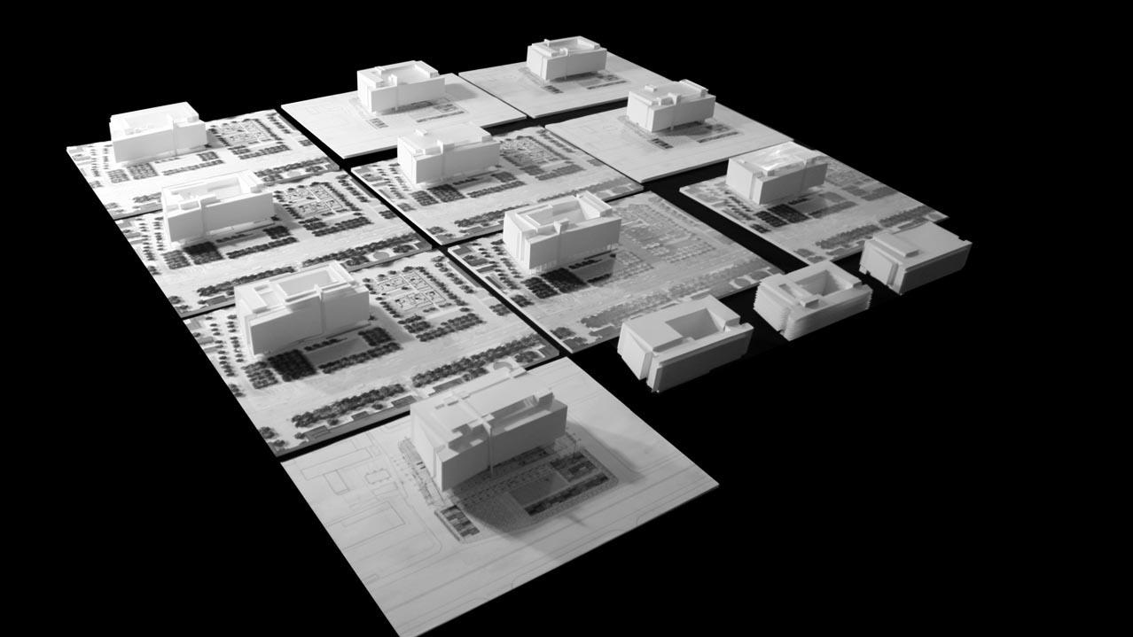 Huaneng - Massing Study.jpg