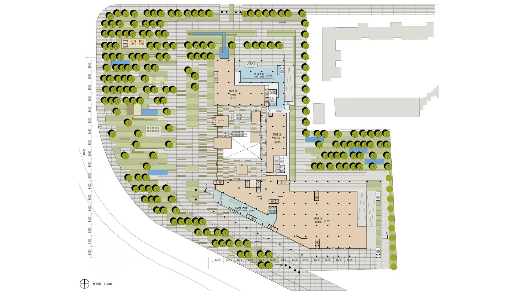 Southwest Hotel - Site Plan.jpg
