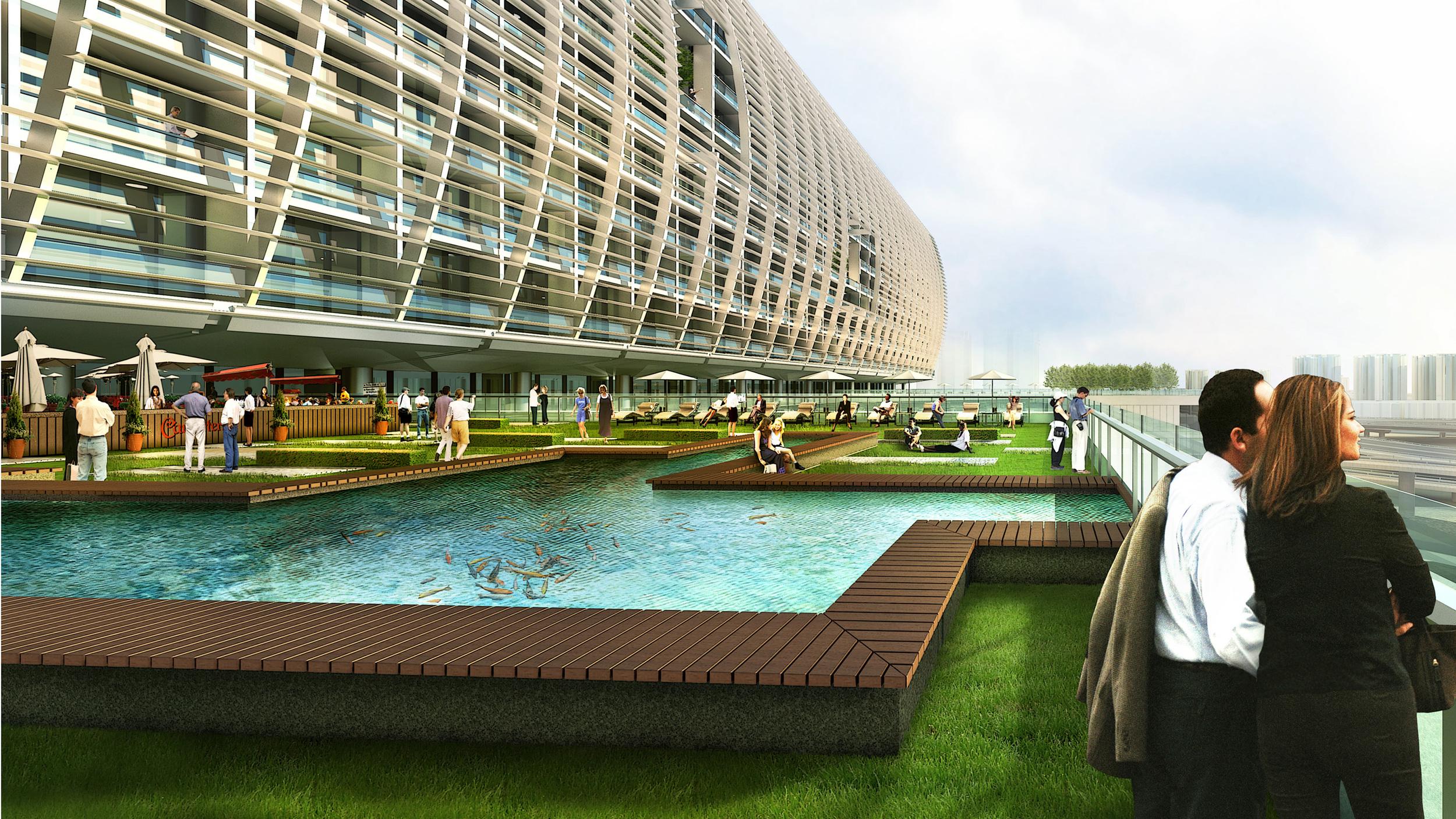 Southwest Hotel - Rooftop Terrace.jpg