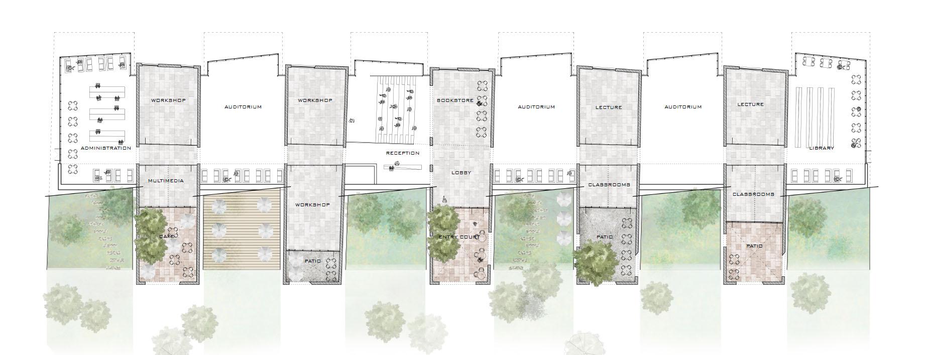 Art Institute Plan.jpg
