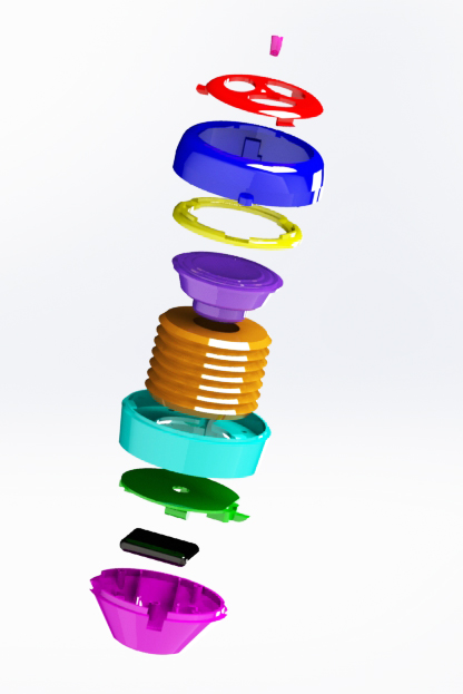 colored exploded view1-rendered copy.jpg