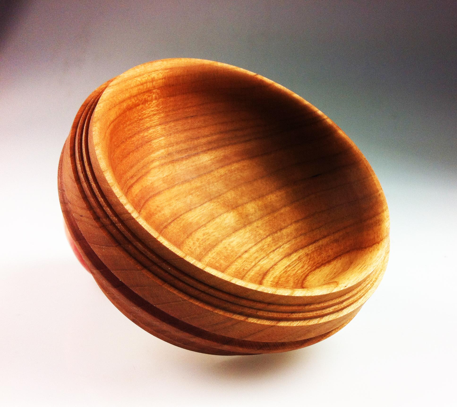 bowl1-2edited.jpg