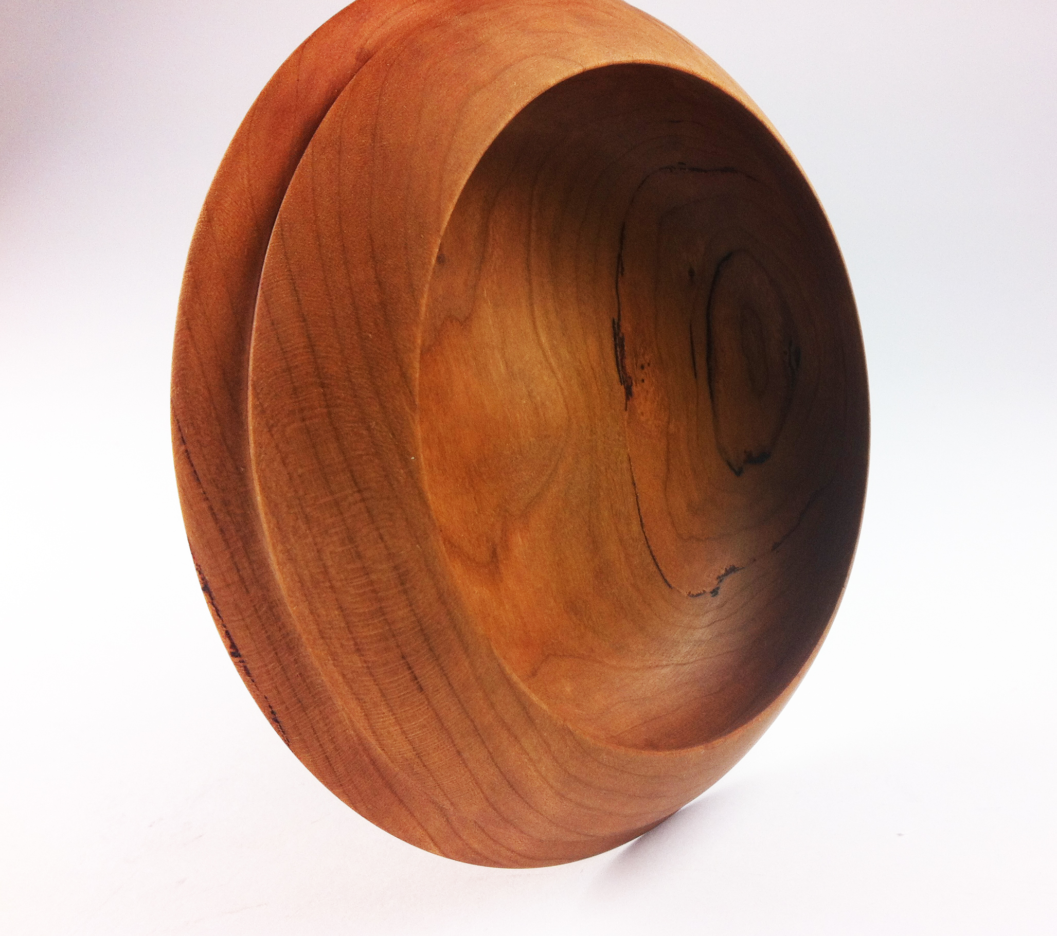 bowl3-7.jpg