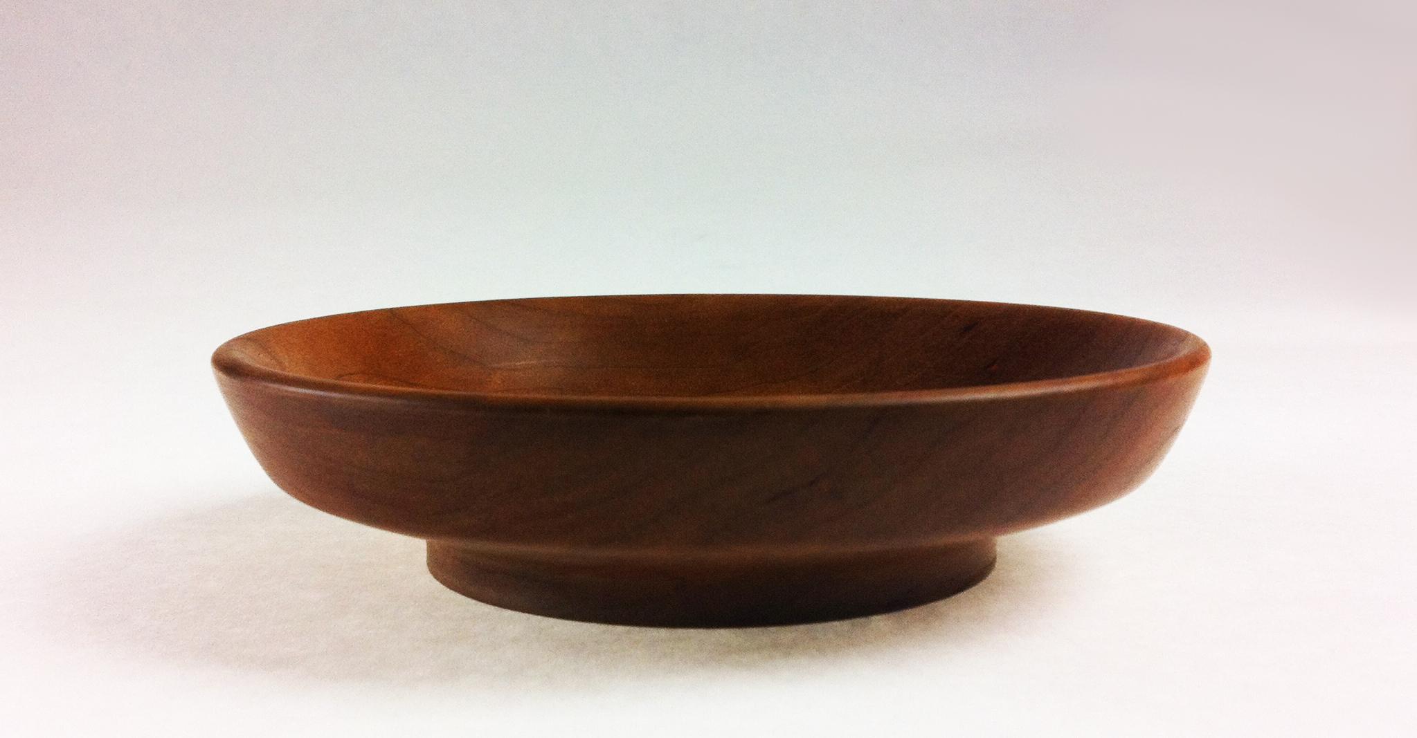 Bowl4-1.jpg