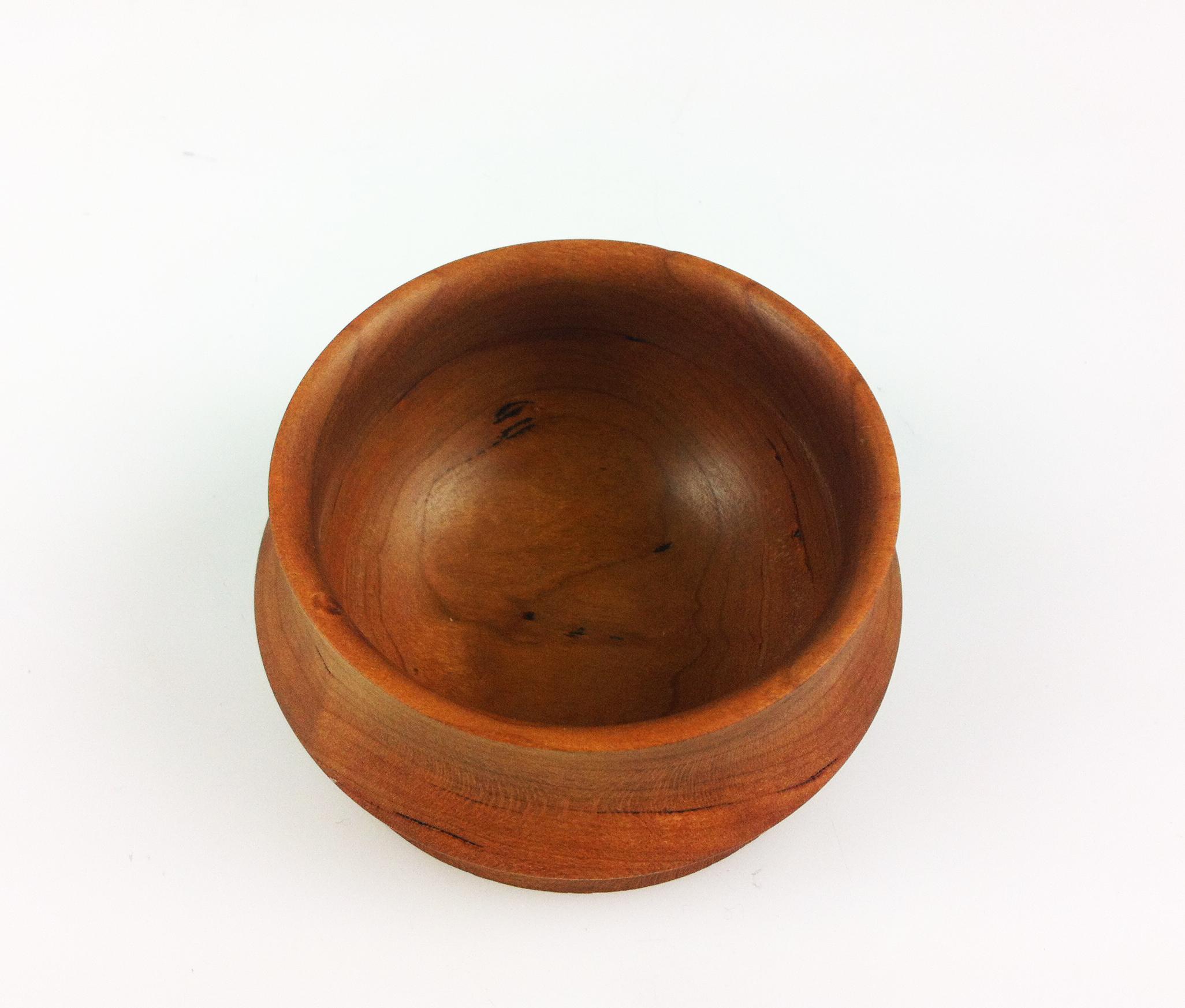Bowl7-2.jpg
