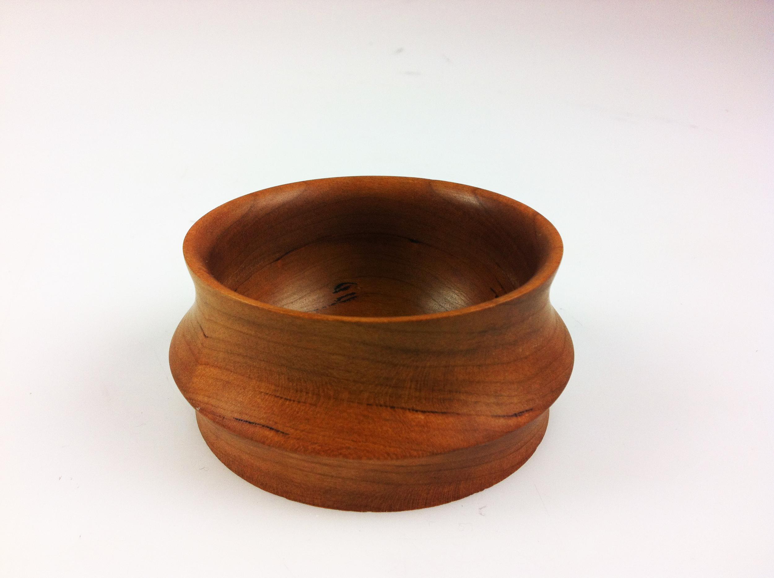 Bowl7-1.jpg