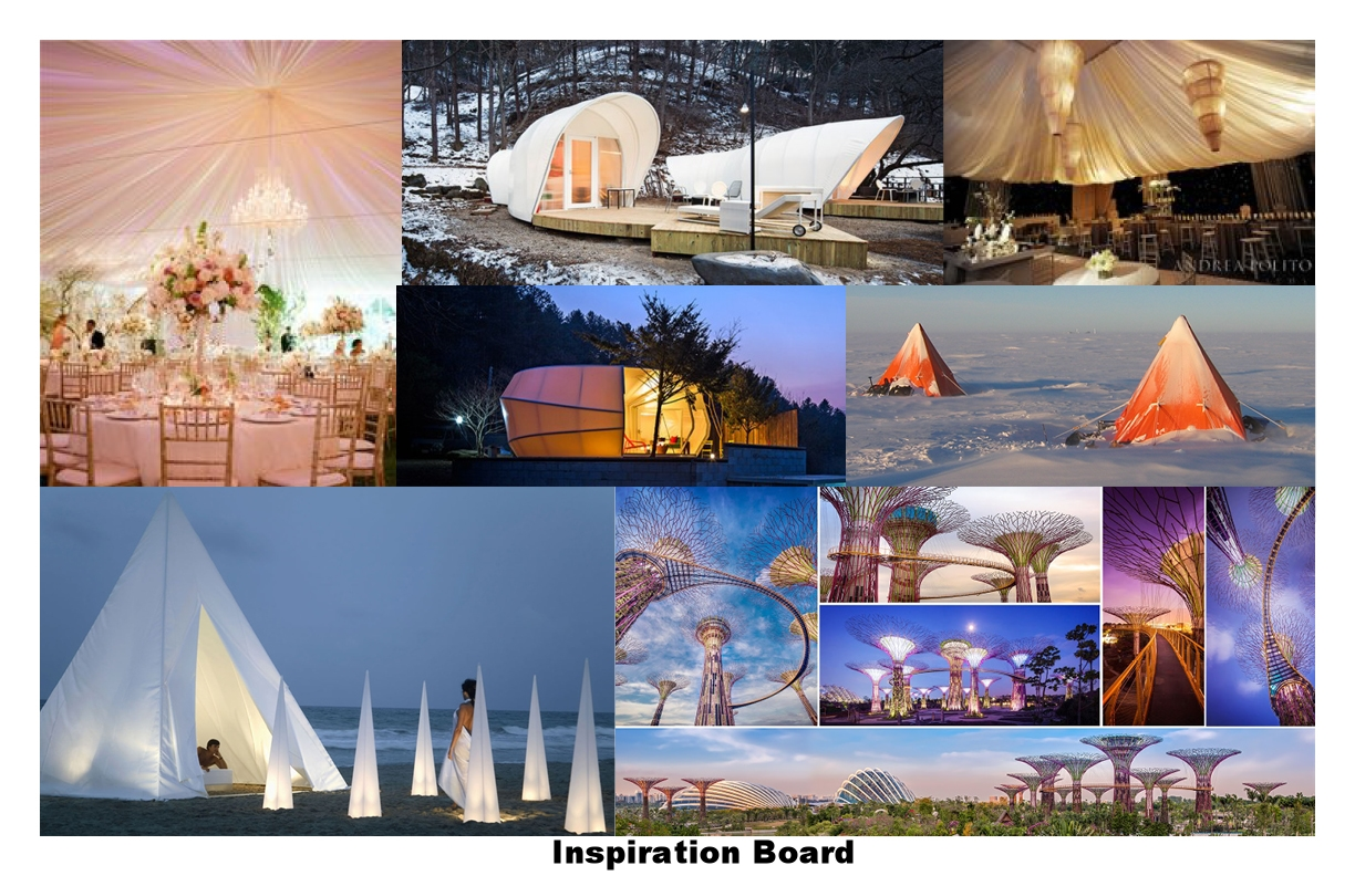 Structural Inspiration Board.jpg