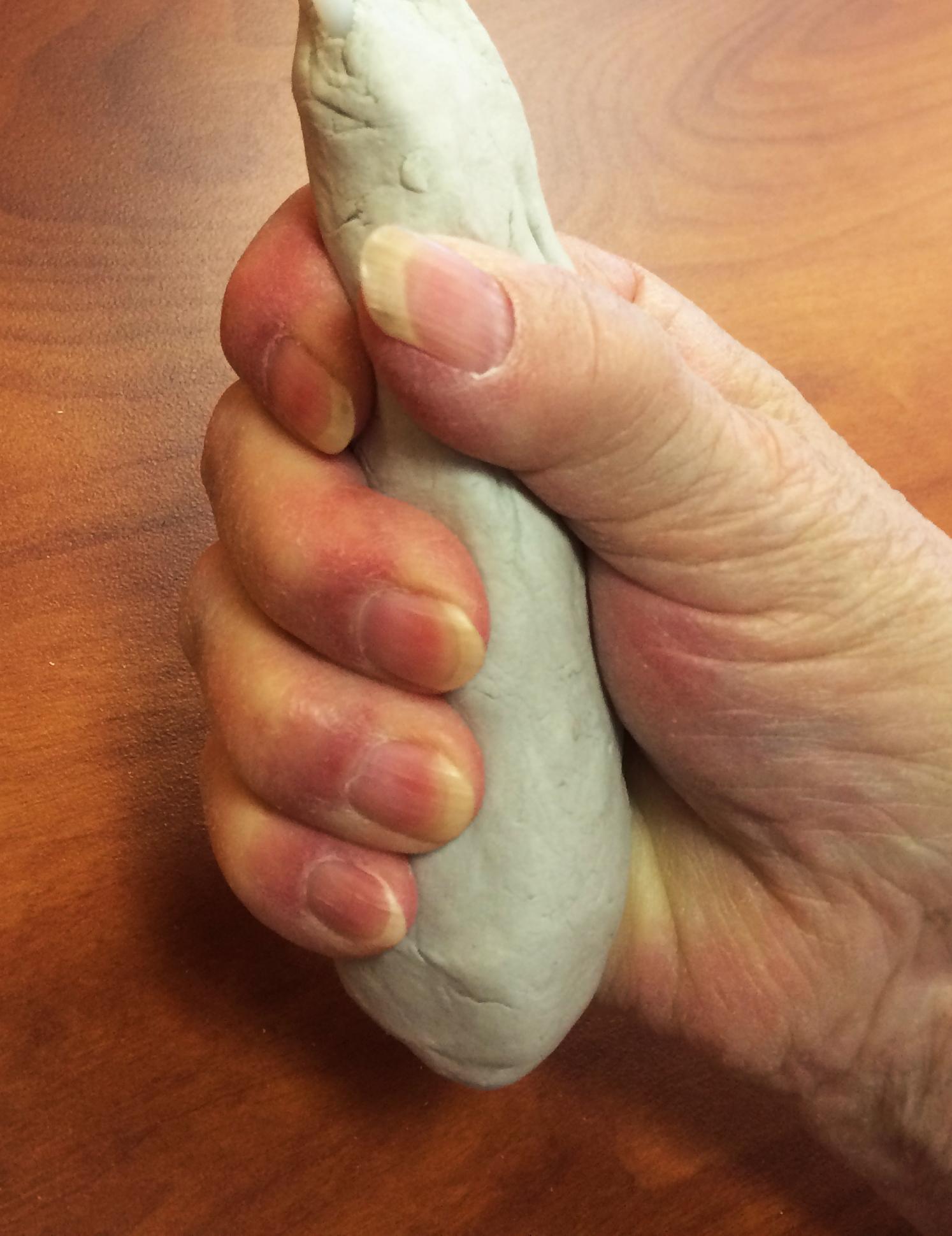 hand grip 2.jpg