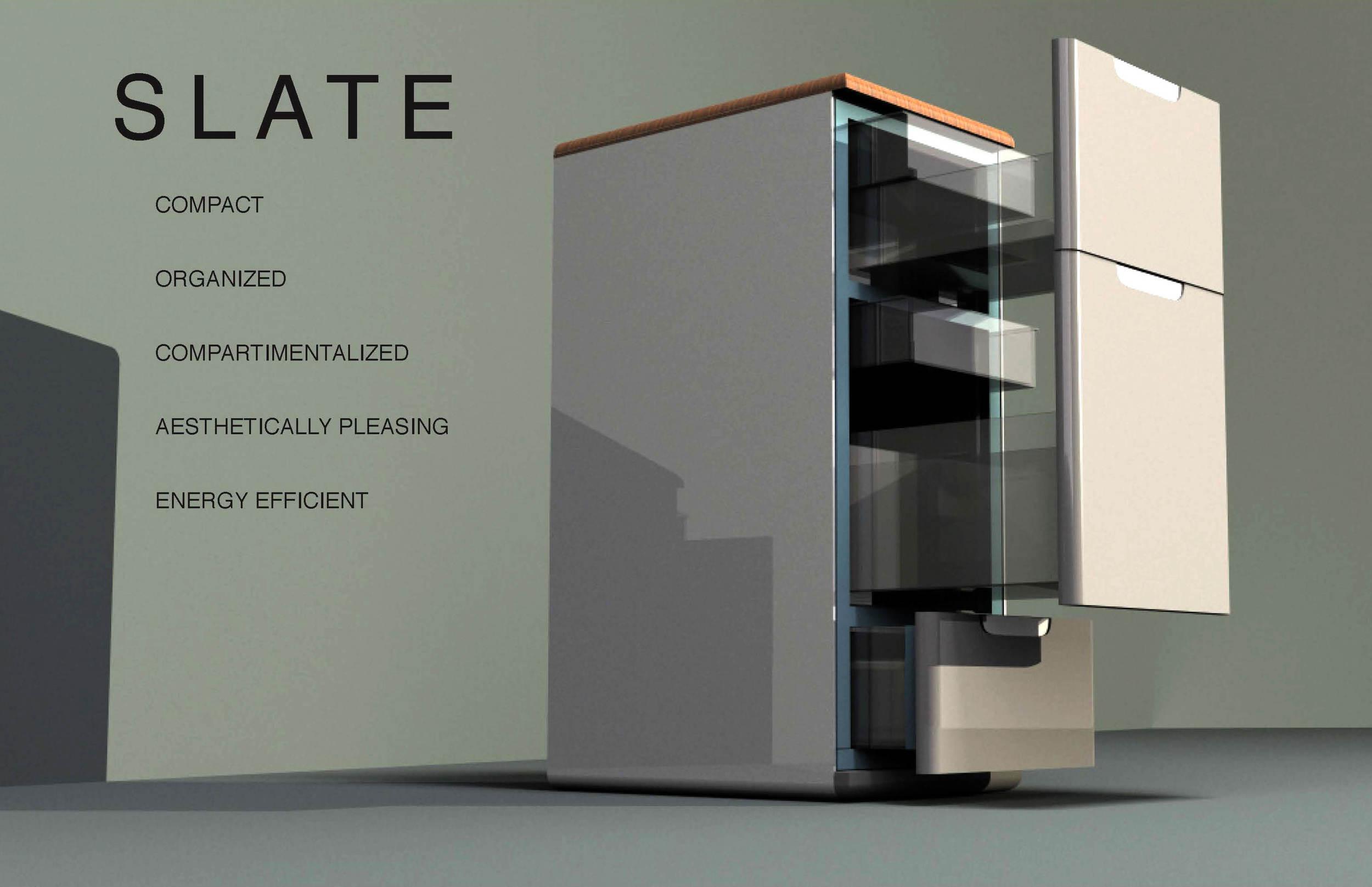 20-SLATE Compact Fridge-Final.jpg