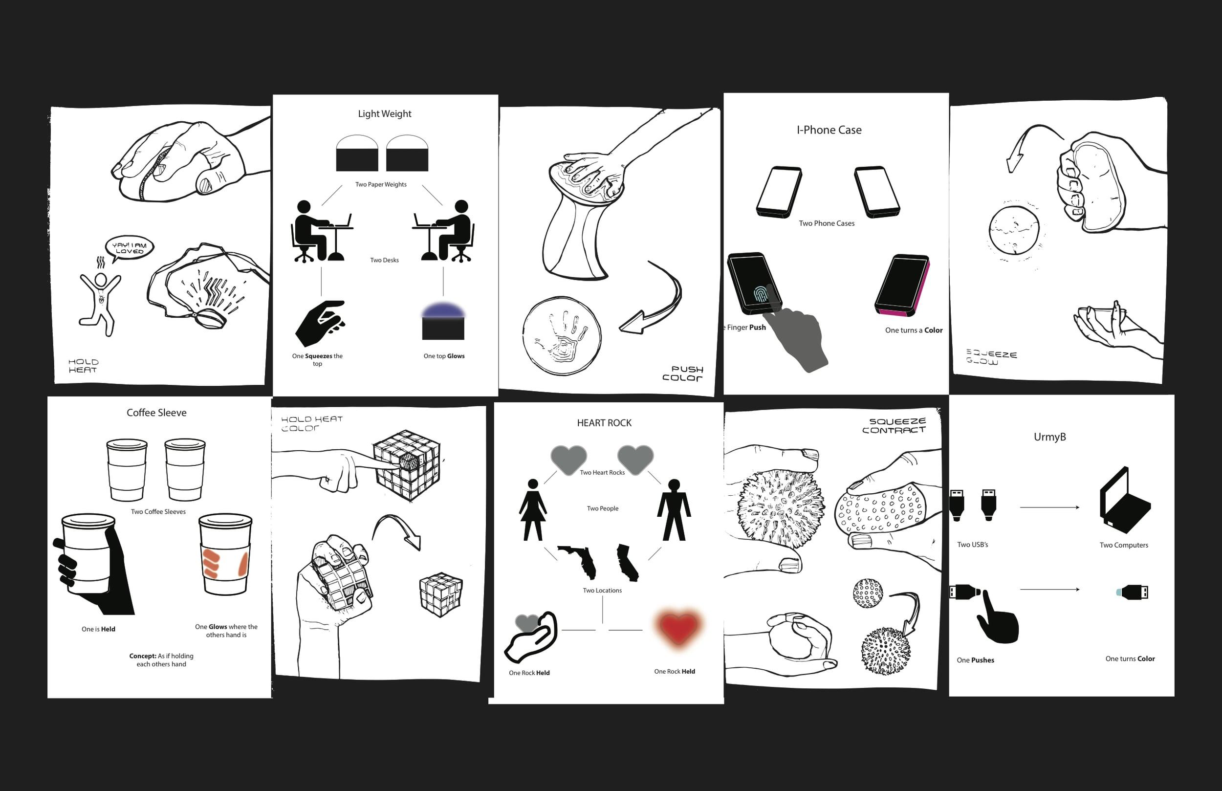 PresentationEnergy (dragged) 1.jpg