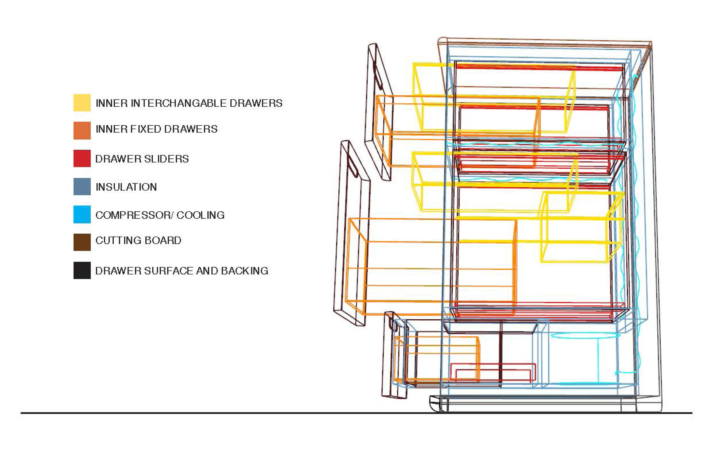 19-SLATE Compact Fridge-Color Function.jpg