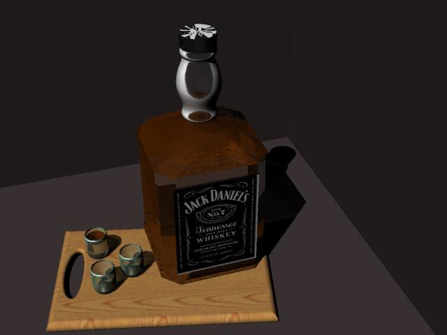 Jack-rendered.jpg