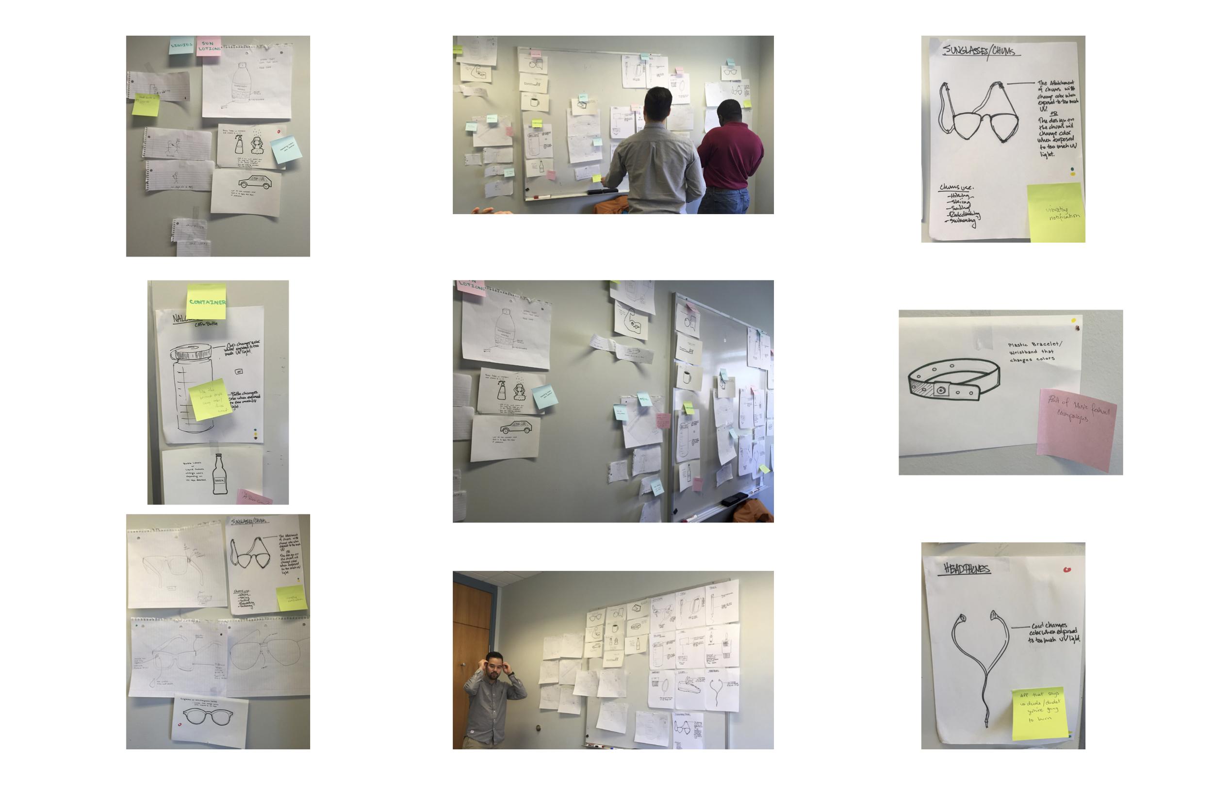 Sketches copy.jpg